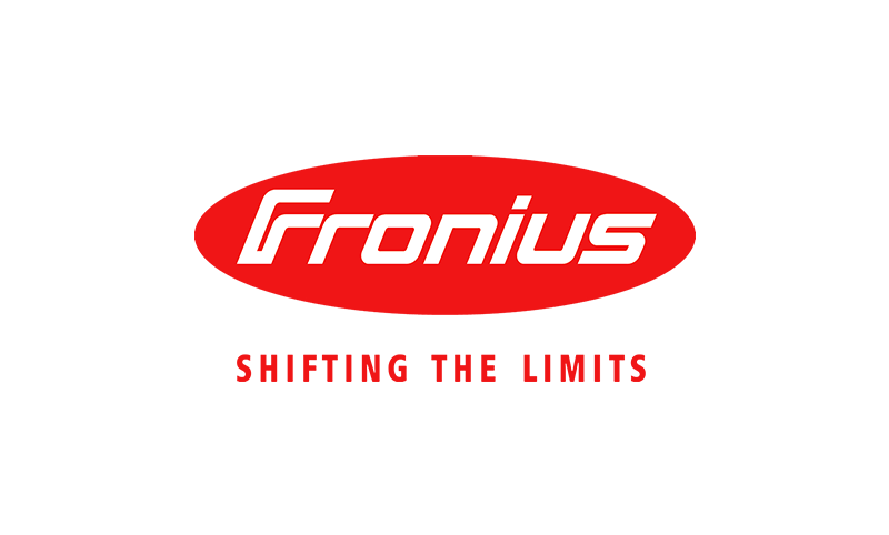 logo_SystemPartners_Fronius